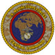 Marine Corps Forces Central Command